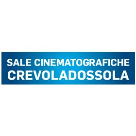 Cinema Crevoladossola
