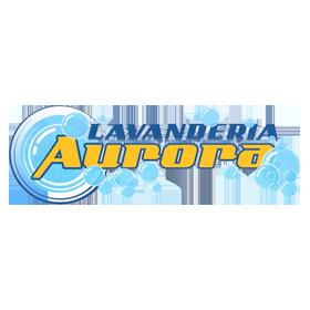 Lavanderia Aurora