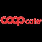 coop cafè