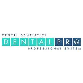 DentalPro