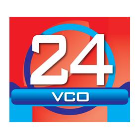 VCO24